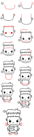 best 25 simple drawings for kids ideas on pinterest choses