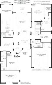 best house floor plans articles with dining room corner bench plans tag wondrous dining