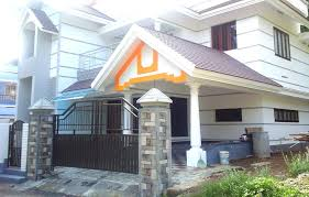 sq ft to ft 2 400 sq ft ready to occupy house for sale in angamaly kochi