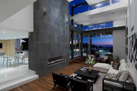 the doheny residence a 10 million home on hollywood hills 32 the doheny residence a 10 million home on hollywood hills 32 home decorating blogs