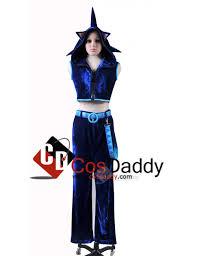 Sonic Halloween Costume Vocaloid Hatsune Miku Sonic Cosplay Costume
