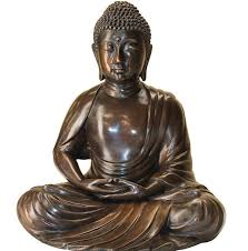 6 different types of buddha statues and their meanings big chi