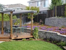 deck design san jose ca photo gallery landscaping network