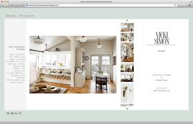 interior decorating websites interior design portfolio websites r94 in fabulous design