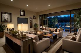 Beautiful Living Room Decor Ideas Living Rooms Living Room - Large living room interior design ideas