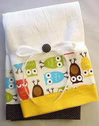 Kitchen Towel Craft Ideas Owl Kitchen Towels Kenangorgun Com