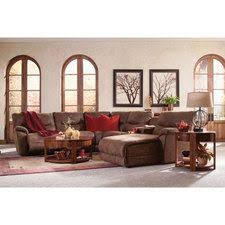 sectional sofas u0026 sectional couches la z boy