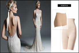 undergarments for wedding dress shopping undergarments for wedding dress shopping evgplc com