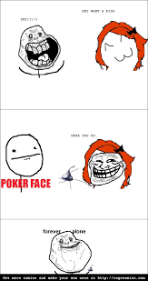 Forever Alone Know Your Meme - forever alone with out a kiss forever alone know your meme