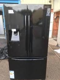 refrigerator black friday black samsung refrigerator u2013 maternalove com