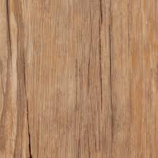 Resilient Plank Flooring 6 X 36 Country Pine Resilient Vinyl Plank Flooring 24