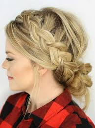 what is the best hairstyle for a 62 year old female with very fine grey hair 62 best örgü saç modelleri images on pinterest hairdos braided