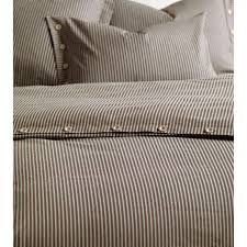 Eastern Accents Bedsets Eastern Accents Heirloom Ticking Stripe Comforter Reviews Wayfair