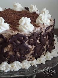 cook like priya chocolate forest cake happy birthday husband
