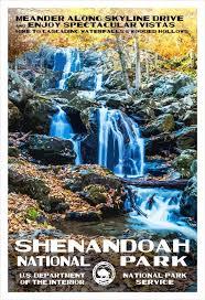 Wpa Rock Garden by Amazon Com Acadia National Park Poster Original Artwork 13