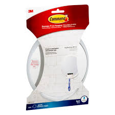 Why Do Bathroom Mirrors Fog Up by Command Fog Resistant Mirror 1 Mirror 2 Water Resistant Strips