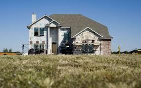 texas is a homebuilding machine http www builderonline com land
