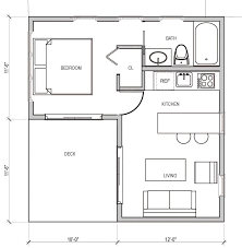 house plans with apartment attached in apartment attached to house home design plans