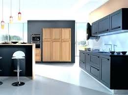 recouvrir meuble de cuisine recouvrir meuble cuisine placard de cuisines comment recouvrir