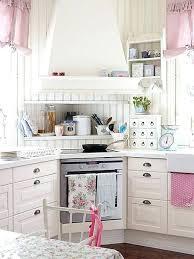 shabby chic kitchen decorating ideas shabby chic kitchen decorating ed ex me