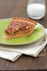 Chess Styles Classic Pecan Pie Recipes Southern Living