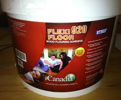 Laminate Floor Adhesive Canadia Ireland U0027s Timber Flooring Specialist Flexi Floor 920