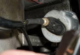 porsche 911 engine number identifying engine engine number 1985 porsche 911 3 2