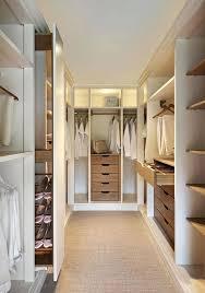 wardrobes wardrobe cabinet design ideas modern wardrobe closet