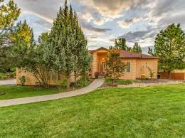 boise real estate boise id homes for sale zillow