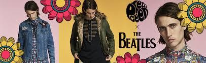 atom retro mod clothing retro clothes for men u0026 women