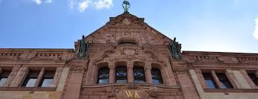 architektur wiesbaden mehr als 100 besucher beim tag der architektur im pressehaus in