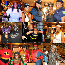 travel divas images Travel divas girlfriend 39 s carnival cruise experience kiwi the png