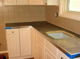 interior kitchen decor astounding in demand faux slate