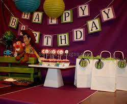 16 year old birthday ideas 3 best birthday resource gallery