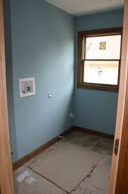 Blue Benjamin Moore Color Palette Wall Colors Benjamin Moore And Half Baths