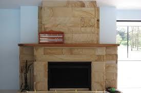 sandstone fireplace sandstone fireplace home design helena source