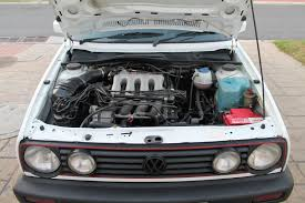 mk2 2 0l 16v exec the volkswagen club of south africa