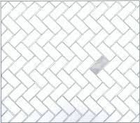 tile patterns floors