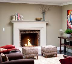 fireside design center san diego ca 92121 yp com