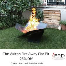 Firepits Direct Pits Direct Home