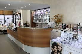arredo gioiellerie arredamento gioielleria cesate arredo negozio gioielli