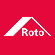 Roto Roof Windows Youtube
