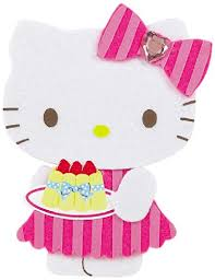 cheap kitty card find kitty card deals on line at alibaba com
