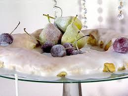 sandra lee u0027s ten worst dessert disasters westword