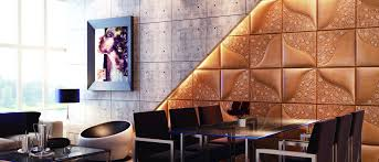 Wall Panels Interior Design Home Design Ideas - Indoor wall paneling designs