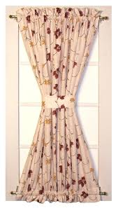 curtains for door windows u2013 teawing co