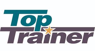 the bureau trainer fifth crane inspection certification bureau named top trainer