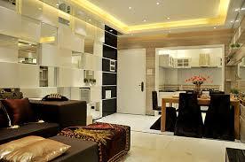 Modern Sofas For Living Room Modern Sofa Sets Living Room Contemporary Living Room Ideas With