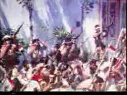 youtube film perjuangan 10 november film perjuangan surabaya 1945 merdeka atau mati youtube