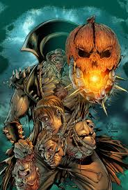 headless halloween 73 best headless horseman images on pinterest happy halloween